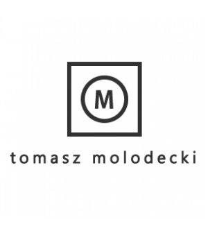 Fotograf Majkimo - Tomasz Molodecki