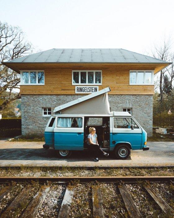 fotograf neustadt an der weinstrasse deutschland www florianfinke com | pixolum