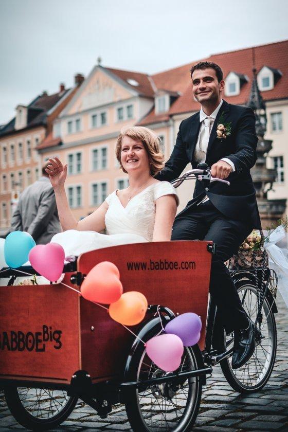 fotograf braunschweig deutschland fotolaboratorium | pixolum