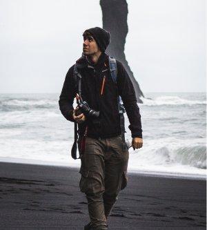 Fotograf valentingeiss