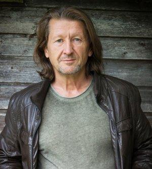 Model Piotr Tomasz S