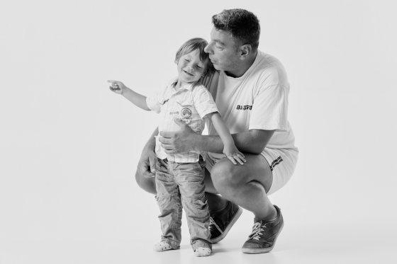 fotograf kriens schweiz mifoto | pixolum