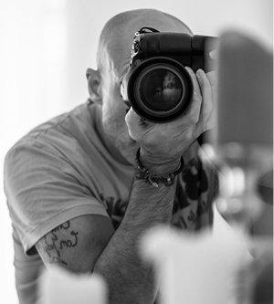 Fotograf simplypics-photography