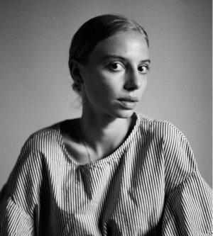 Model Lena We1