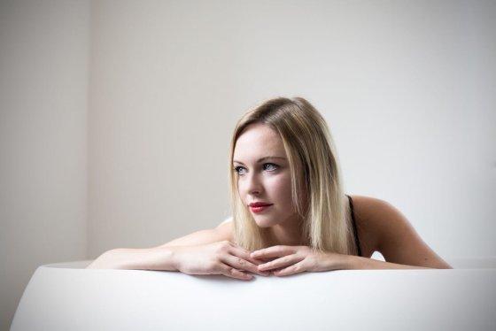 model deutschland anna k | pixolum