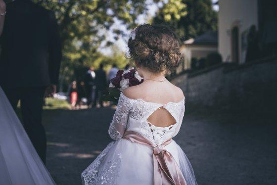 fotograf karlsruhe deutschland petit piaf | pixolum