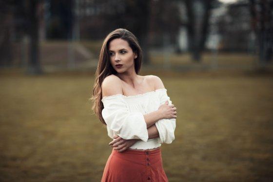 model schweiz jenny v | pixolum
