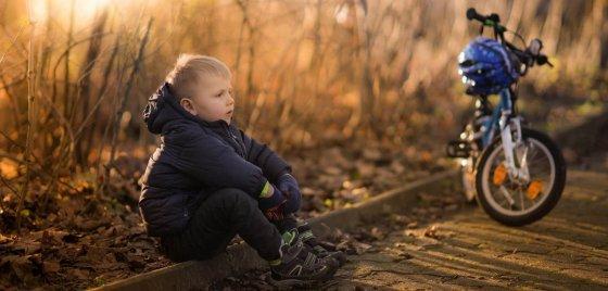 fotograf hamburg deutschland max jalost baby und familienfotografie | pixolum