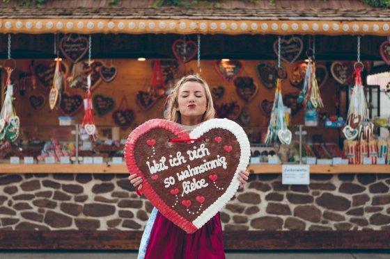 fotograf muenchen deutschland toni _und_ jules | pixolum