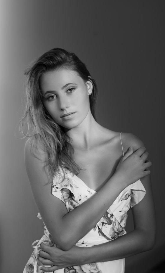 model schweiz minea m | pixolum