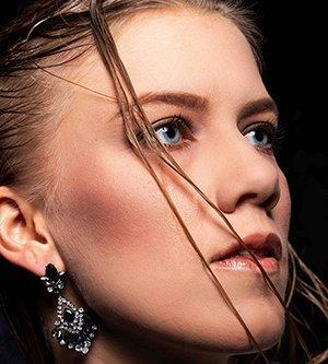 Model Ameli F