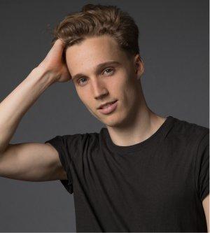 Model Lukas S