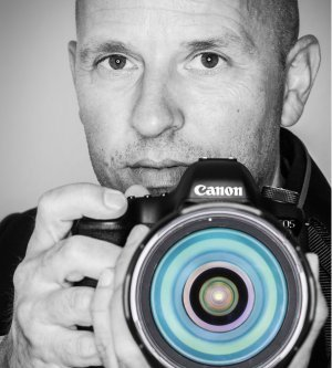Fotograf Kai Mischner Photography