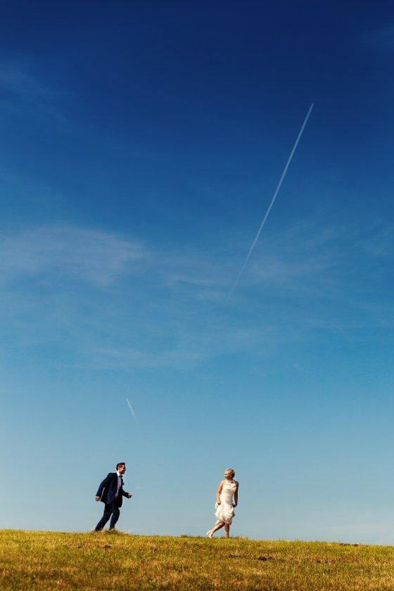 fotograf hockenheim deutschland kai mischner photography | pixolum