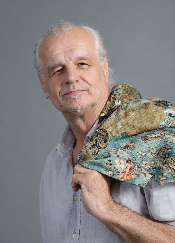 model oesterreich hans h | pixolum