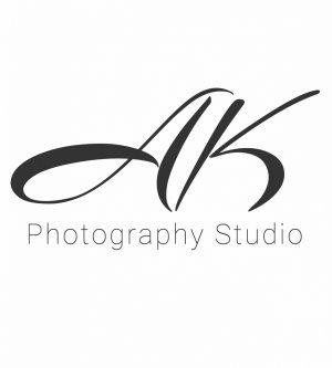 Fotograf AK Photography