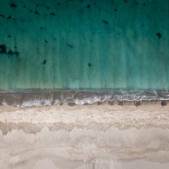 fotograf basel schweiz vollbild fotografie | pixolum