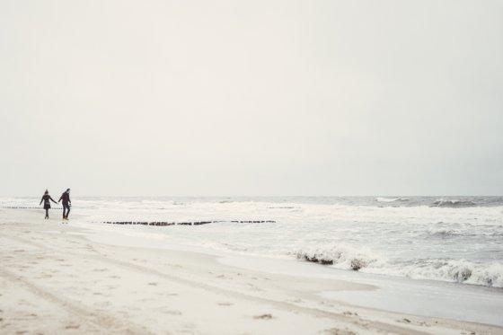 fotograf berlin deutschland alexej fedorov | pixolum