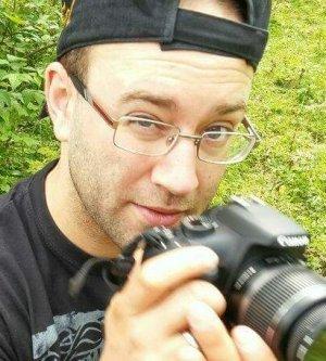 Fotograf JR-Fotografie