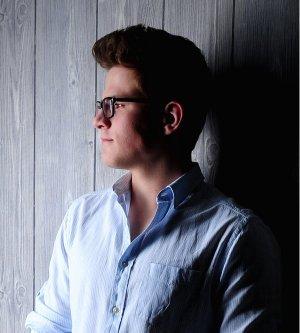 Model Markus K
