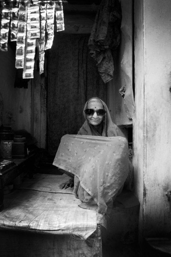 fotograf zuerich schweiz philipp baer | pixolum