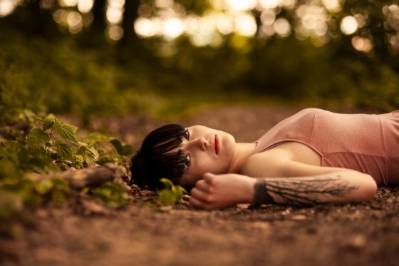 fotograf velbert deutschland photorockz | pixolum
