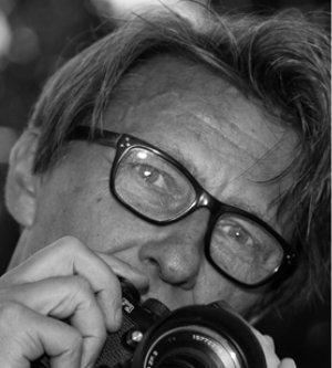 Fotograf Frank Müller TI SENTO Photography