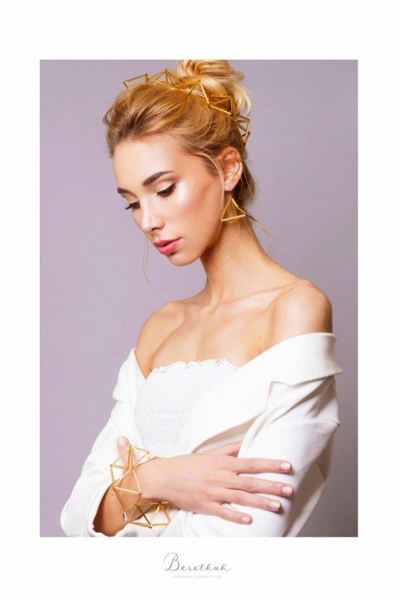 stylist otelfingen schweiz julia koewitzsch | pixolum