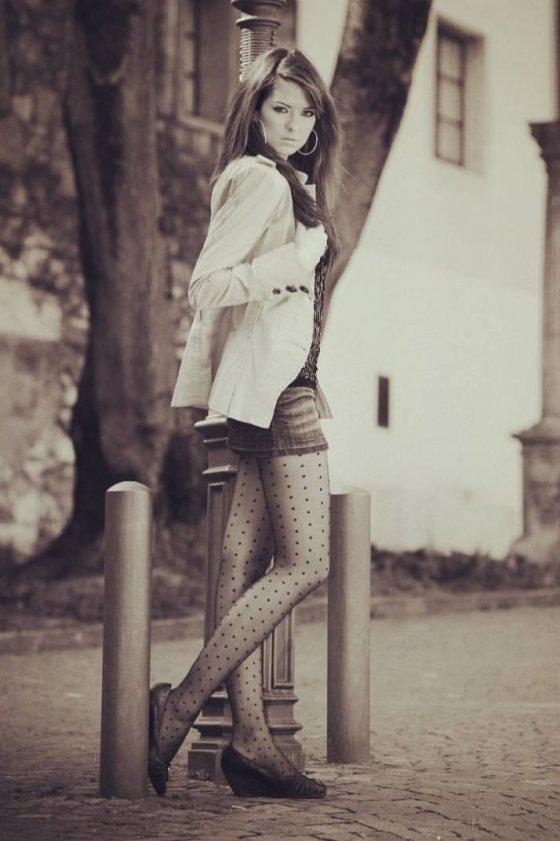 model schweiz isabella t | pixolum