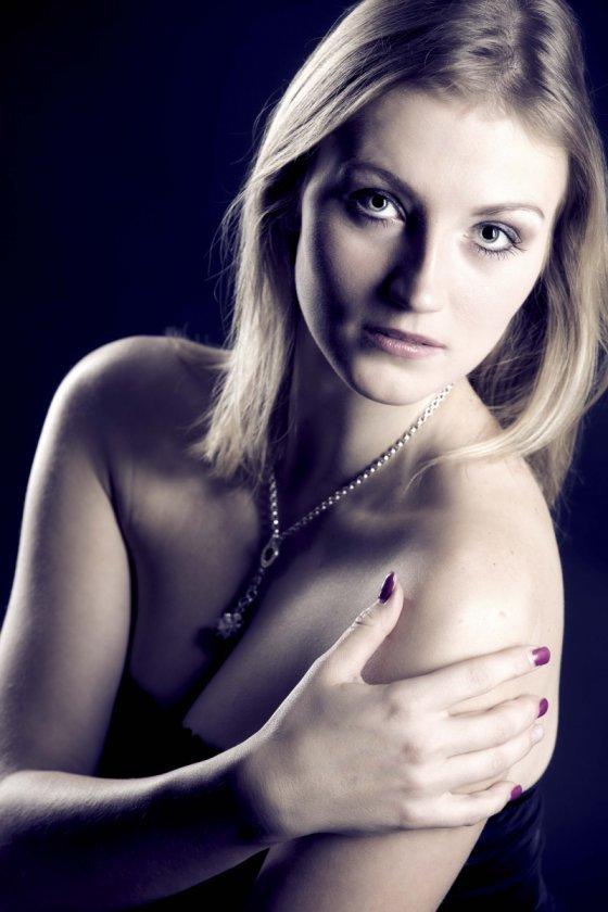 model deutschland jacqueline ka0 | pixolum