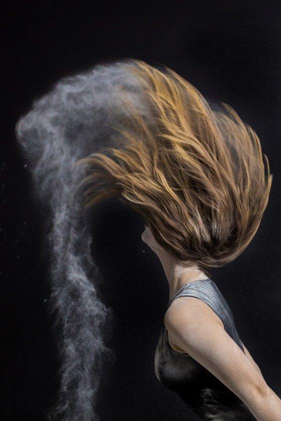 fotograf noerten hardenberg deutschland michael milbret fotografie | pixolum