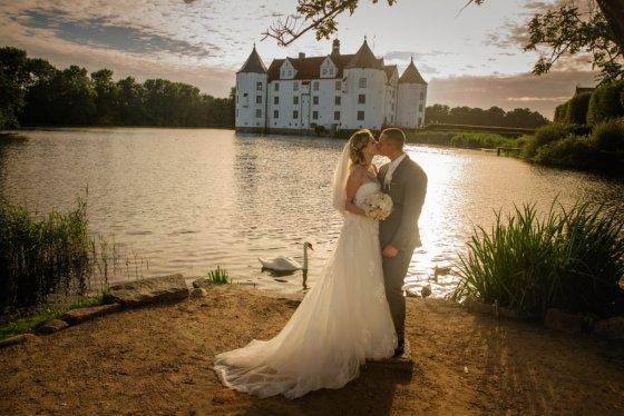 fotograf neumuenster deutschland fancy shoots | pixolum