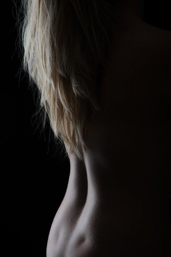 fotograf butzbach deutschland fotostudio fokus 12 | pixolum