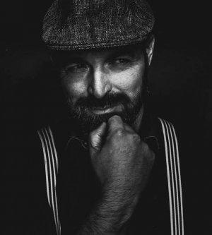 Fotograf Markus Lang-Fotografie