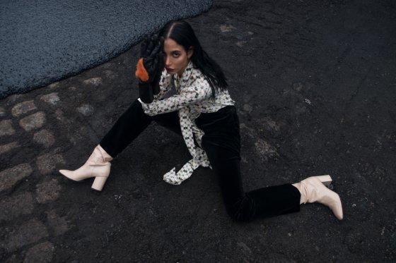 fotograf berlin deutschland mala marlene wehner | pixolum