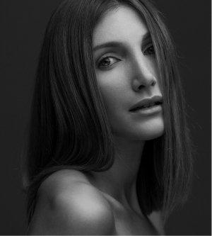 Model Diana Br10