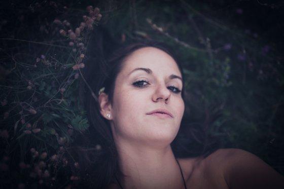 fotograf sopron ungarn janos horvath | pixolum