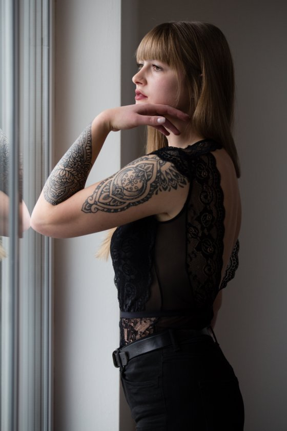 model deutschland jasmine k | pixolum