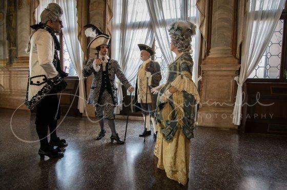 fotograf zweibruecken deutschland as photography | pixolum