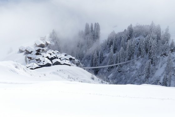 fotograf elsau schweiz fototeam huber | pixolum