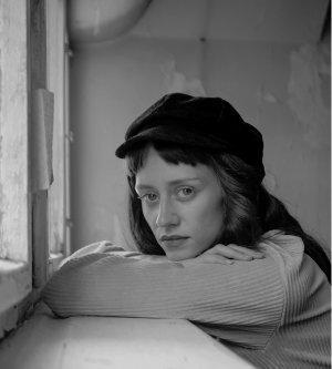 Model Johanna Sc9