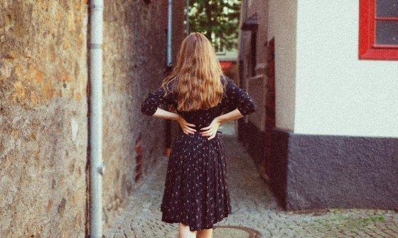 fotograf duesseldorf bezirk 3 deutschland anna shadkhina | pixolum