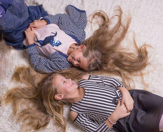 fotograf freiburg im breisgau deutschland zwergnase baby fotograf | pixolum