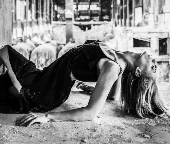 fotograf bielefeld deutschland grepan fotografie | pixolum