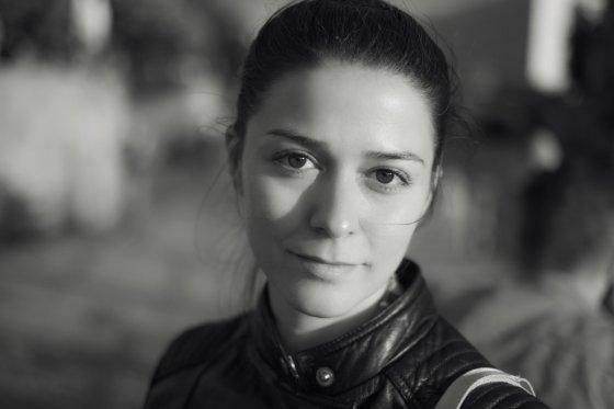 fotograf berlin deutschland stefan stefanov | pixolum