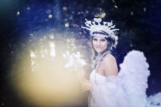 fotograf ostermundigen schweiz diana streit weber | pixolum