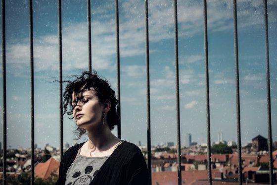 fotograf berlin deutschland lichttrauma | pixolum