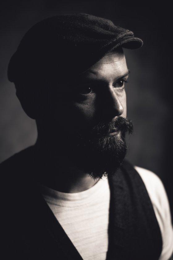 fotograf wals oesterreich florian hahn | pixolum