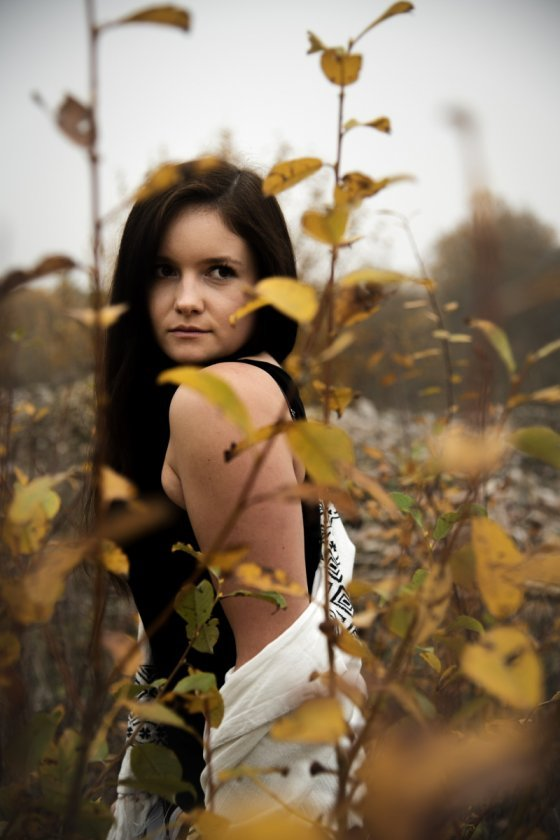 fotograf schernfeld deutschland top pic photography | pixolum