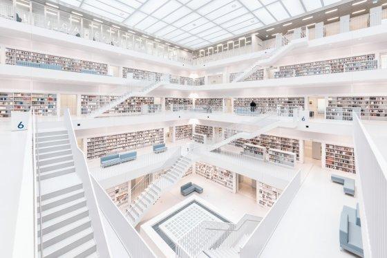 fotograf grub am forst deutschland sebastian kolm architekturfotografie | pixolum